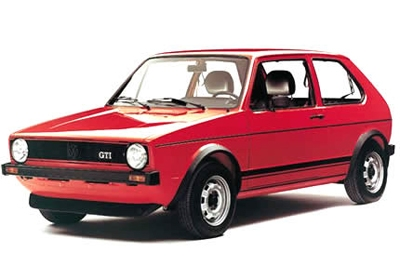 golf_gti_mk1_early